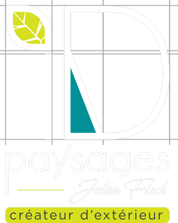 ID Paysages
